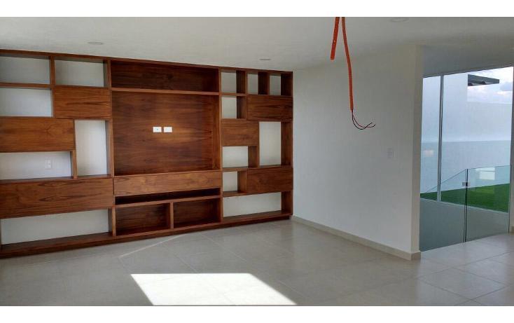 Foto de casa en venta en  , lomas de angelópolis privanza, san andrés cholula, puebla, 1971660 No. 13