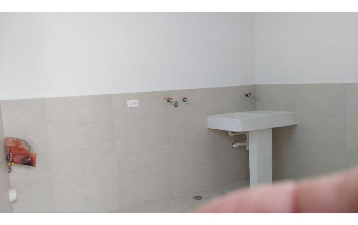 Foto de casa en venta en  , lomas de angelópolis privanza, san andrés cholula, puebla, 1971660 No. 15