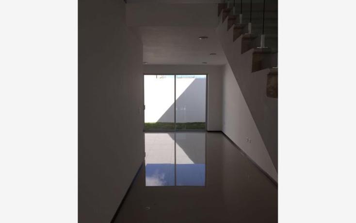 Foto de casa en venta en  , lomas de angelópolis privanza, san andrés cholula, puebla, 1977678 No. 04