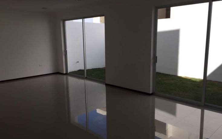 Foto de casa en venta en  , lomas de angelópolis privanza, san andrés cholula, puebla, 1977678 No. 06