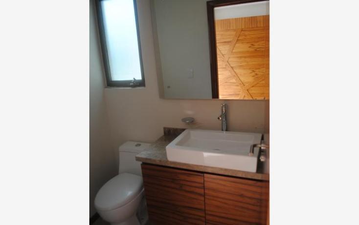Foto de casa en venta en  , lomas de angelópolis privanza, san andrés cholula, puebla, 1996950 No. 06