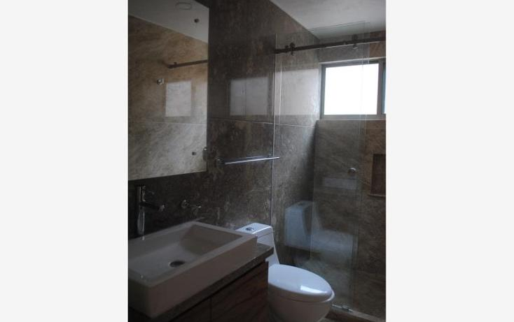 Foto de casa en venta en  , lomas de angelópolis privanza, san andrés cholula, puebla, 1996950 No. 09