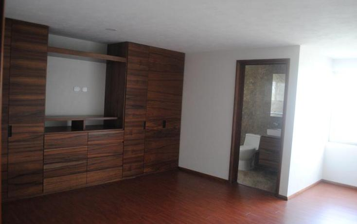 Foto de casa en venta en  , lomas de angelópolis privanza, san andrés cholula, puebla, 1996950 No. 10