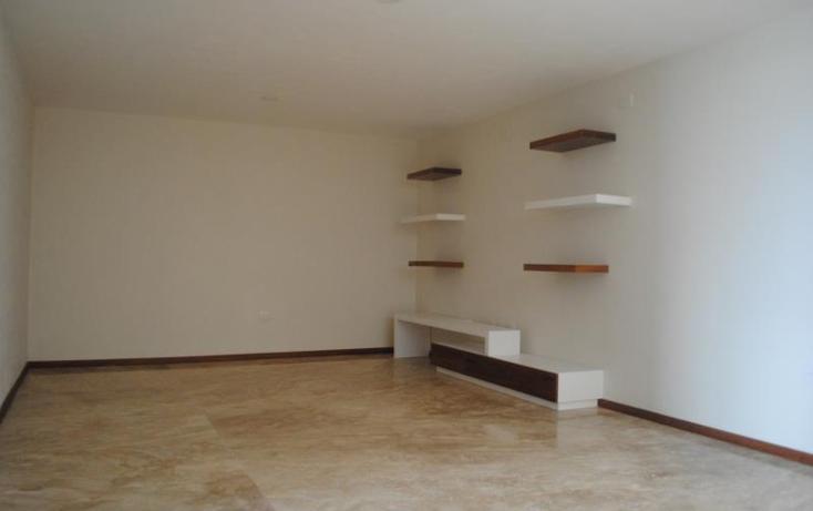 Foto de casa en venta en  , lomas de angelópolis privanza, san andrés cholula, puebla, 1996950 No. 12