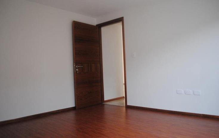 Foto de casa en venta en  , lomas de angelópolis privanza, san andrés cholula, puebla, 1996950 No. 13