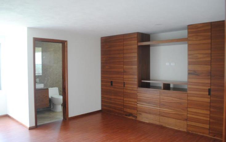 Foto de casa en venta en  , lomas de angelópolis privanza, san andrés cholula, puebla, 1996950 No. 14