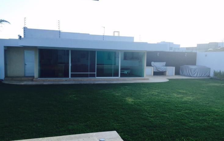 Foto de casa en venta en  , lomas de angelópolis privanza, san andrés cholula, puebla, 2013350 No. 03