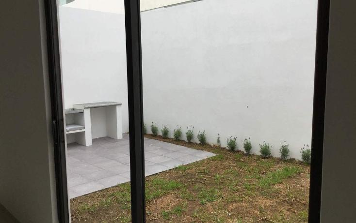 Foto de casa en venta en  , lomas de angel?polis privanza, san andr?s cholula, puebla, 2020889 No. 06