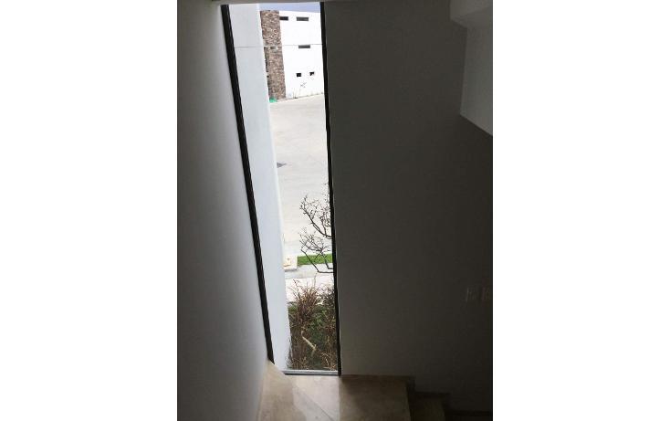 Foto de casa en venta en  , lomas de angel?polis privanza, san andr?s cholula, puebla, 2020889 No. 10