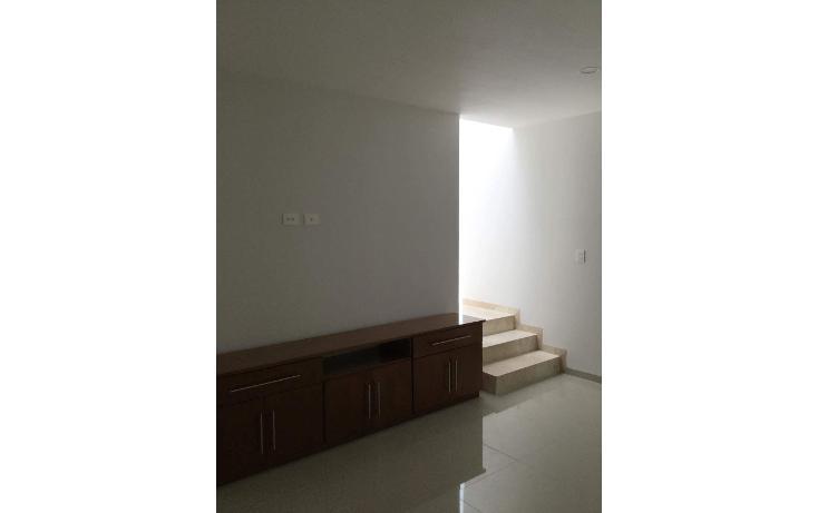 Foto de casa en venta en  , lomas de angel?polis privanza, san andr?s cholula, puebla, 2020889 No. 13