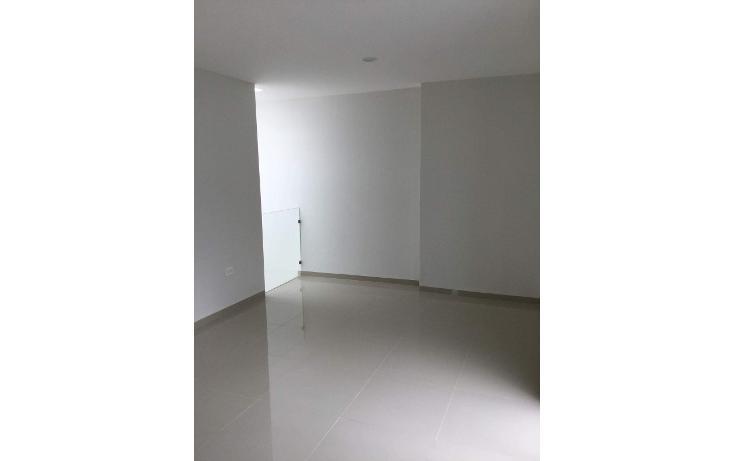 Foto de casa en venta en  , lomas de angel?polis privanza, san andr?s cholula, puebla, 2020889 No. 23