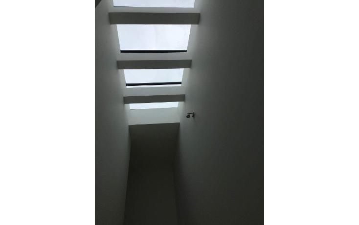 Foto de casa en venta en  , lomas de angel?polis privanza, san andr?s cholula, puebla, 2020889 No. 24