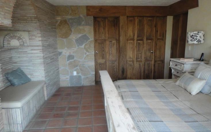 Foto de casa en venta en  , lomas de angel?polis privanza, san andr?s cholula, puebla, 2029651 No. 04