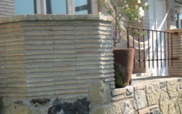 Foto de casa en venta en  , lomas de angel?polis privanza, san andr?s cholula, puebla, 2029651 No. 15