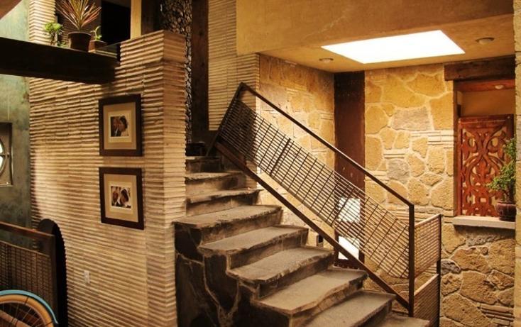 Foto de casa en renta en  , lomas de angelópolis privanza, san andrés cholula, puebla, 2029671 No. 06