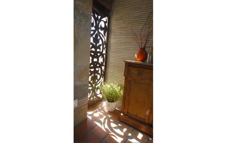 Foto de casa en renta en  , lomas de angelópolis privanza, san andrés cholula, puebla, 2029671 No. 10