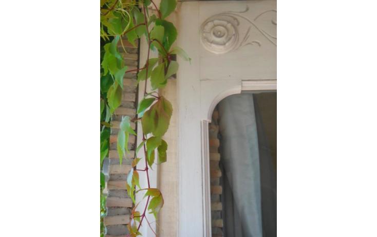 Foto de casa en renta en  , lomas de angelópolis privanza, san andrés cholula, puebla, 2029671 No. 11