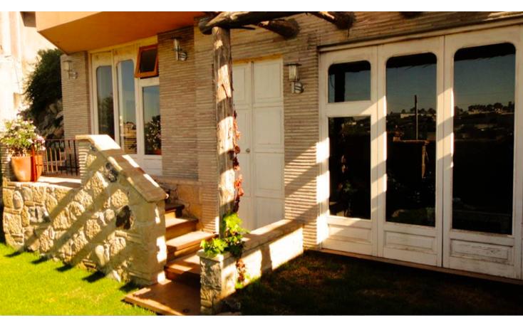 Foto de casa en renta en  , lomas de angelópolis privanza, san andrés cholula, puebla, 2029671 No. 14