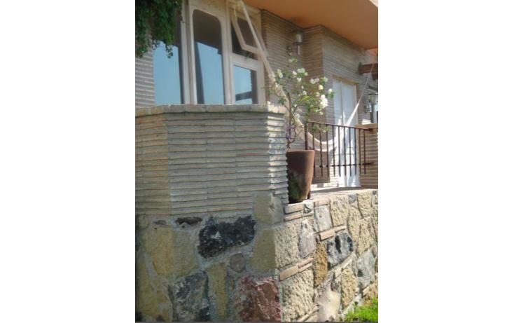 Foto de casa en renta en  , lomas de angelópolis privanza, san andrés cholula, puebla, 2029671 No. 15