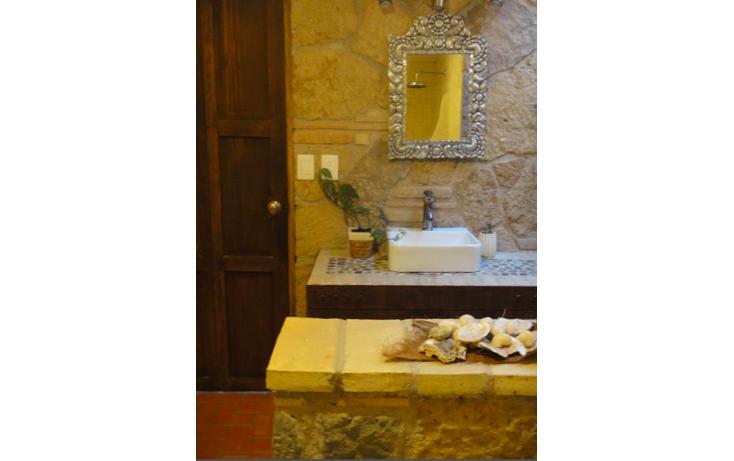 Foto de casa en renta en  , lomas de angelópolis privanza, san andrés cholula, puebla, 2029671 No. 17