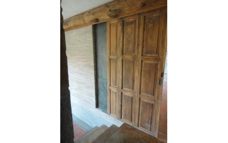 Foto de casa en renta en  , lomas de angelópolis privanza, san andrés cholula, puebla, 2029671 No. 19