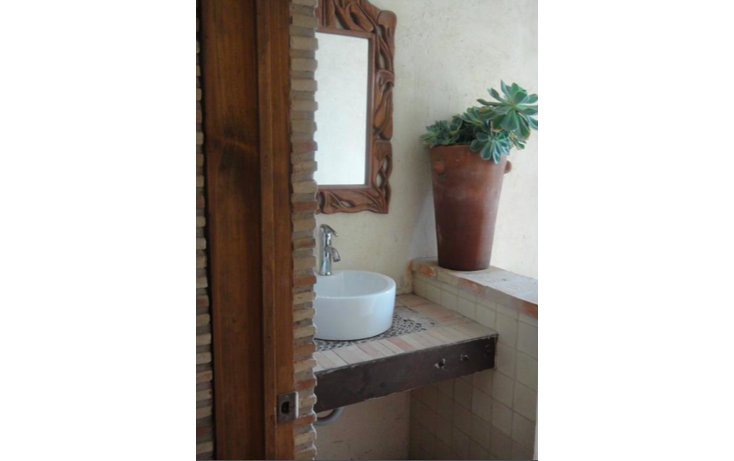 Foto de casa en renta en  , lomas de angelópolis privanza, san andrés cholula, puebla, 2029671 No. 20