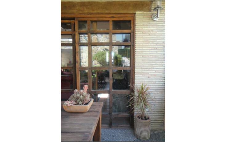 Foto de casa en renta en  , lomas de angelópolis privanza, san andrés cholula, puebla, 2029671 No. 23