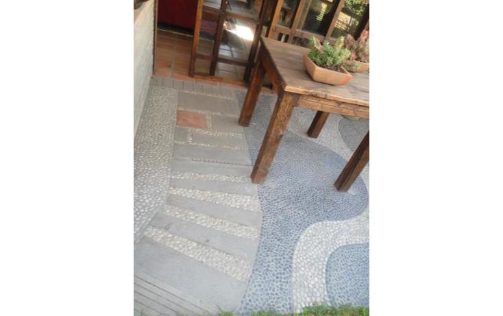 Foto de casa en renta en  , lomas de angelópolis privanza, san andrés cholula, puebla, 2029671 No. 24