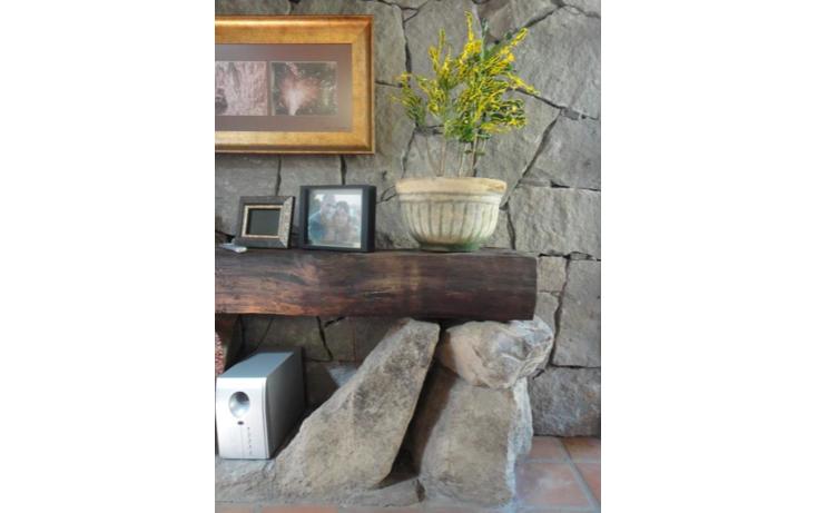 Foto de casa en renta en  , lomas de angelópolis privanza, san andrés cholula, puebla, 2029671 No. 25