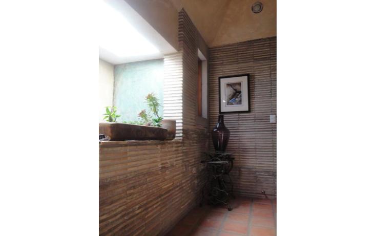 Foto de casa en renta en  , lomas de angelópolis privanza, san andrés cholula, puebla, 2029671 No. 26