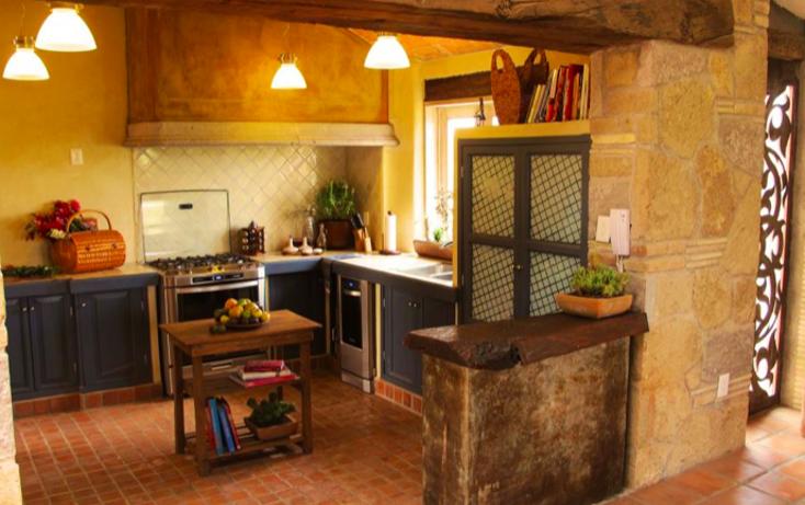 Foto de casa en renta en  , lomas de angelópolis privanza, san andrés cholula, puebla, 2029671 No. 30