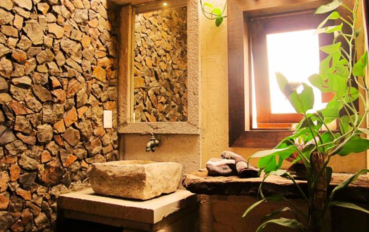 Foto de casa en renta en  , lomas de angelópolis privanza, san andrés cholula, puebla, 2029671 No. 32