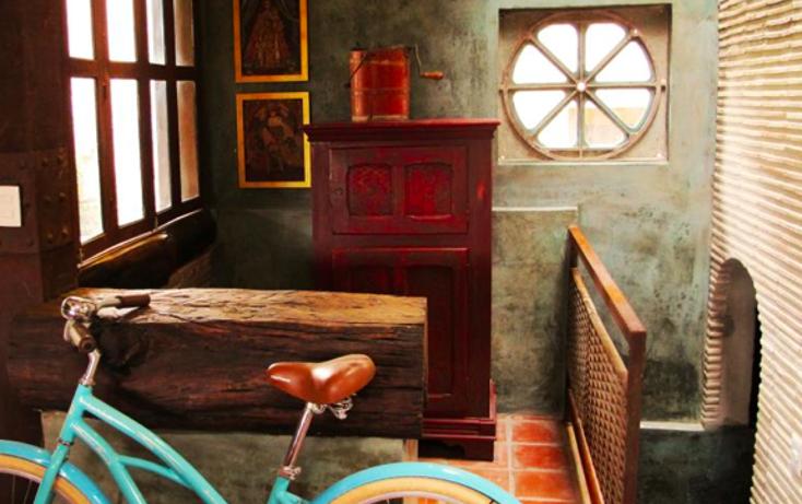 Foto de casa en renta en  , lomas de angelópolis privanza, san andrés cholula, puebla, 2029671 No. 33
