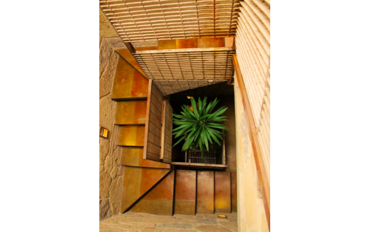 Foto de casa en renta en  , lomas de angelópolis privanza, san andrés cholula, puebla, 2029671 No. 36
