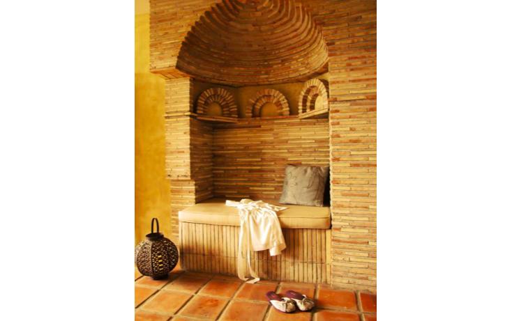 Foto de casa en renta en  , lomas de angelópolis privanza, san andrés cholula, puebla, 2029671 No. 38