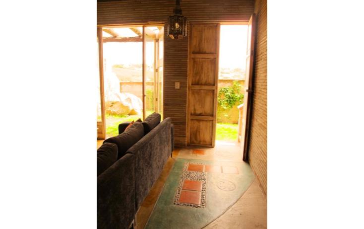 Foto de casa en renta en  , lomas de angelópolis privanza, san andrés cholula, puebla, 2029671 No. 40