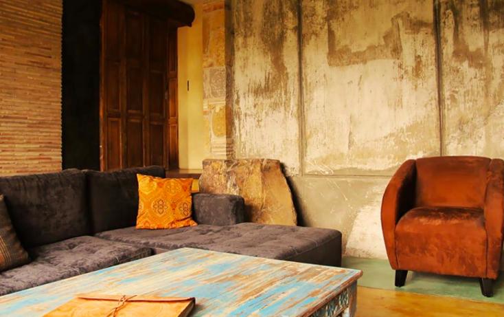 Foto de casa en renta en  , lomas de angelópolis privanza, san andrés cholula, puebla, 2029671 No. 41