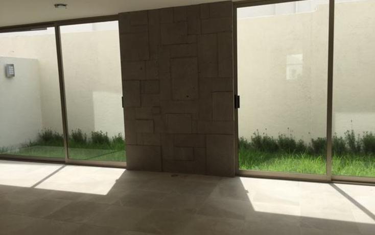 Foto de casa en venta en  , lomas de angelópolis privanza, san andrés cholula, puebla, 2037860 No. 02