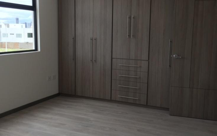 Foto de casa en venta en  , lomas de angelópolis privanza, san andrés cholula, puebla, 2037860 No. 05