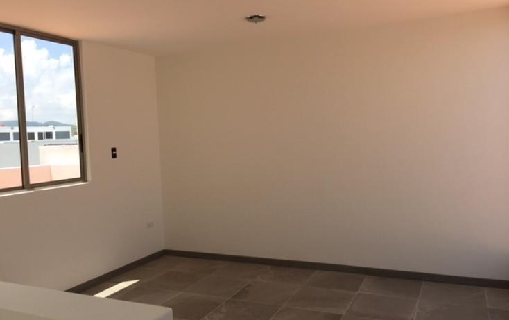 Foto de casa en venta en  , lomas de angelópolis privanza, san andrés cholula, puebla, 2037860 No. 08