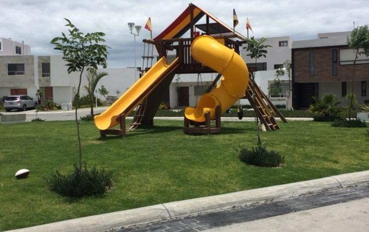 Foto de casa en venta en  , lomas de angelópolis privanza, san andrés cholula, puebla, 2037860 No. 10
