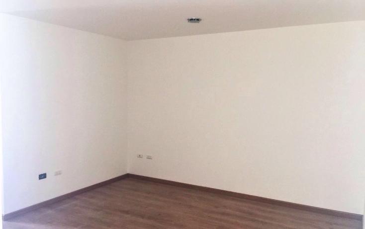 Foto de casa en venta en  , lomas de angel?polis privanza, san andr?s cholula, puebla, 2042699 No. 06