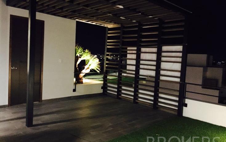 Foto de casa en venta en  , lomas de angelópolis privanza, san andrés cholula, puebla, 2042861 No. 07