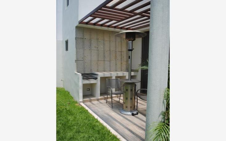 Foto de casa en venta en  , lomas de angelópolis privanza, san andrés cholula, puebla, 2704691 No. 03