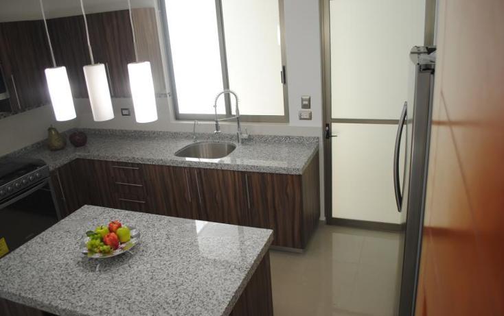 Foto de casa en venta en  , lomas de angelópolis privanza, san andrés cholula, puebla, 2704691 No. 05