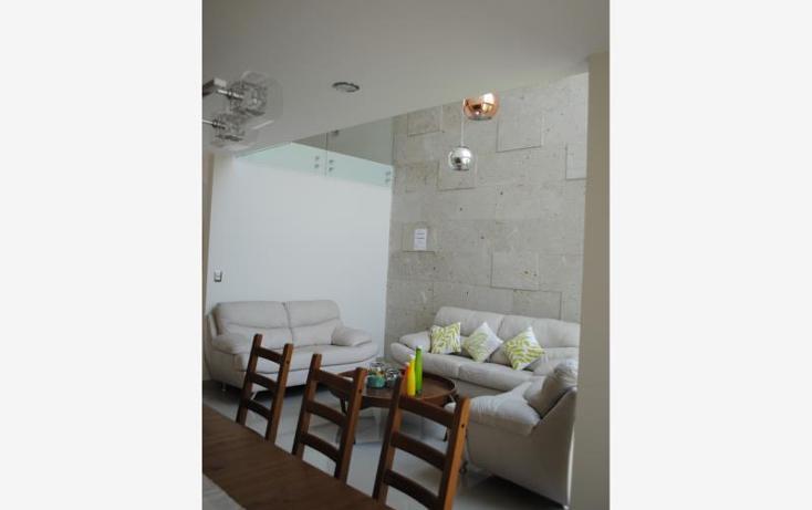 Foto de casa en venta en  , lomas de angelópolis privanza, san andrés cholula, puebla, 2704691 No. 07