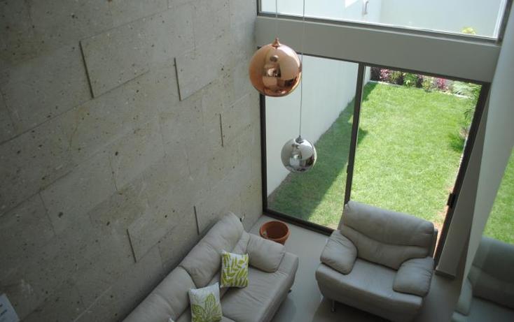 Foto de casa en venta en  , lomas de angelópolis privanza, san andrés cholula, puebla, 2704691 No. 08
