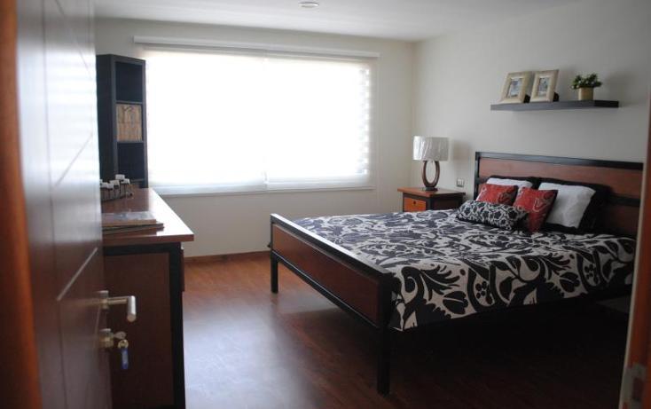 Foto de casa en venta en  , lomas de angelópolis privanza, san andrés cholula, puebla, 2704691 No. 09