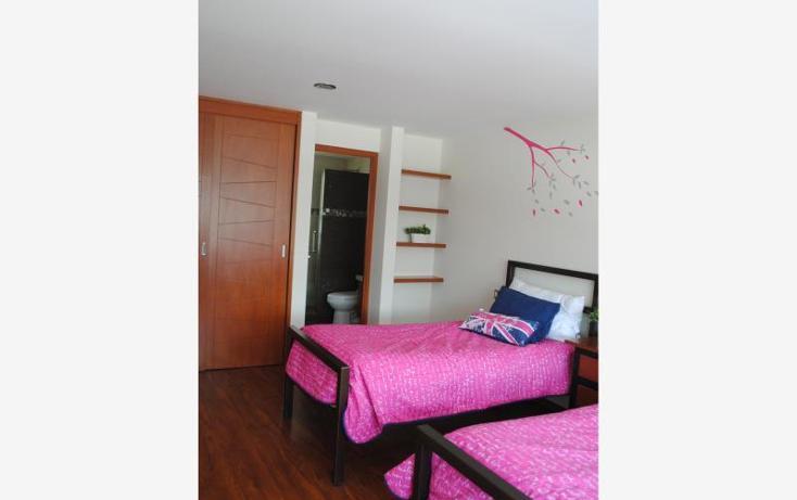 Foto de casa en venta en  , lomas de angelópolis privanza, san andrés cholula, puebla, 2704691 No. 11