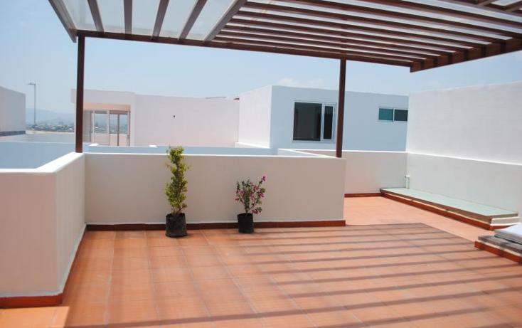 Foto de casa en venta en  , lomas de angelópolis privanza, san andrés cholula, puebla, 2704691 No. 14